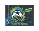 Desky na číslice - Championship football