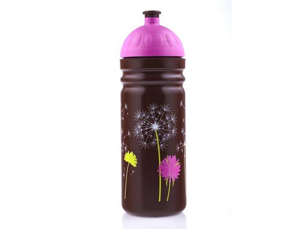 Zdravá láhev 0,7 l - Pampelišky