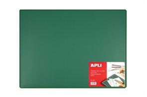 APLI Víceúčelová řezací podložka 60 × 45 cm