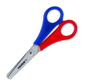 Kores dětské nůžky Soft - 13cm