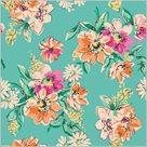 Stil Ubrousky 33 x 33 dekorativní - Květiny
