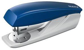 Leitz Sešívačka 5501 - modrá
