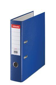Esselte Pákový pořadač Economy A4 7,5 cm - modrý