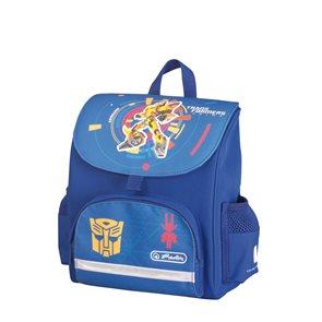 Předškolní taška Transformers Bumblebee