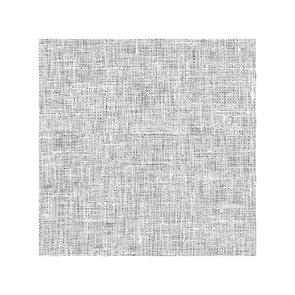 Ubrousky 25 x 25 - Šedé plátno
