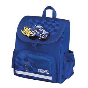 Předškolní taška SB - Auto