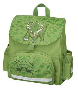 Předškolní taška SB - Dino