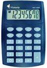 Victoria Kapesní  kalkulačka 8 místný displej