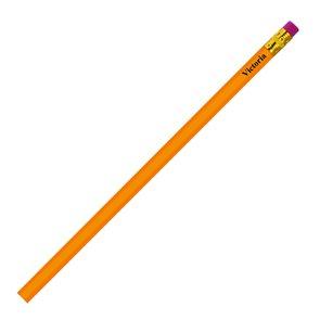 Victoria Grafitová tužka s gumou šestihranná (12 ks) - HB