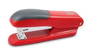 SAX 39 sešívačka - červená