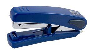 SAX 519 sešívačka - modrá