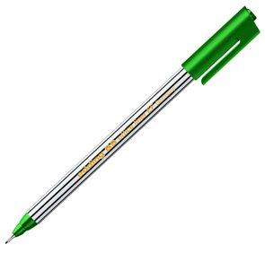 Edding 89 EF Liner 0,3 - zelený