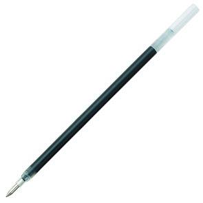 Penac Náplň 0,7mm do FX-1 - černá