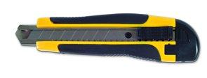 CONCORDE Odlamovací nůž - velký