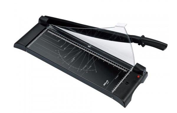 Páková řezačka papíru KW-triO 13037 Laser A3