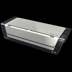 Laminátor Leitz iLAM Touch Pro A3