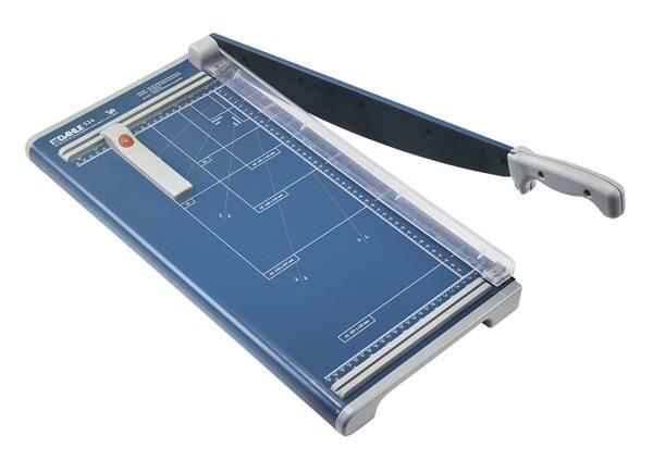 DAHLE 534 Páková řezačka A3, 460/1,5 mm