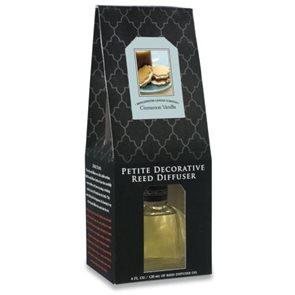 Vonný difuzér Cinnamon&Vanilla 125ml