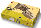 Kuličková dráha Cuboro Multi - set s triky