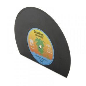 Vinylová zarážka na knihy 2ks