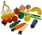 Zeleninová sada