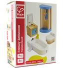 Koupelna - vybavení domečku