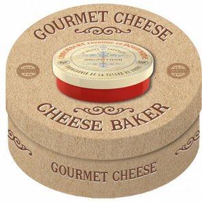 Zapékací miska na sýr Gourmet Cheese
