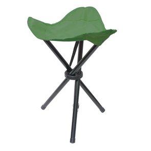 Židlička - trojnožka