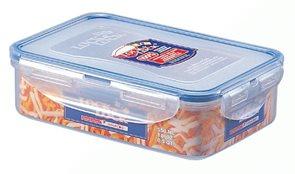 Dóza na potraviny Lock&Lock 550ml