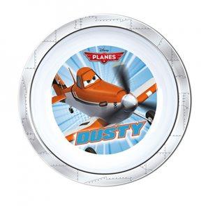 Talíř Disney Letadla