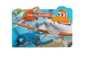 Prostírání Planes - Letadla