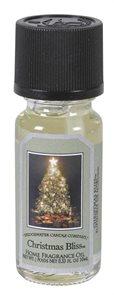Vonný olej Christmas Bliss 10ml