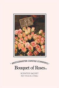 Vonný sáček Bouquet of Roses 115 ml