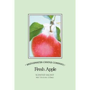 Vonný sáček Fresh Apple 115 ml