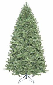 Umělý stromek Kanadský smrk 240 cm