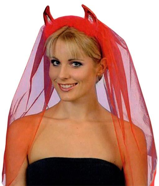 Sada Čertova nevěsta