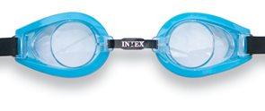 Plavecké brýle Sport 8+