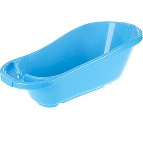 Tontarelli dětská vanička modrá