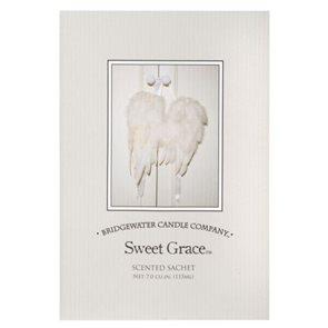 Vonný sáček Sweet Grace 115 ml