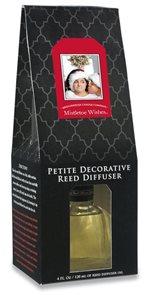 Vonný difuzér Mistletoe Wishes 125 ml