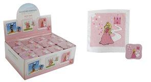 Magický ručník Princezny 30 x 30 cm