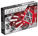 Geomag Black & White 68 dílů