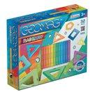 Geomag Rainbow 32 ks