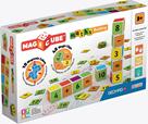 Magicube Maths Building 55 ks