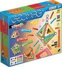 Geomag Confetti 32 dílů