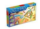 Geomag Confetti 83 dílů