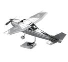 Cessna Skyhawk 192