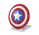 Marvel Captain America Shield