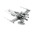 SW X-Wing