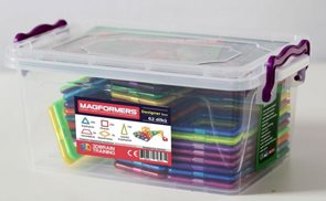 Magformers - Designer box